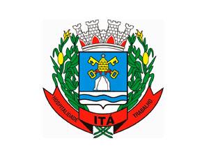 Itá/SC - Prefeitura Municipal