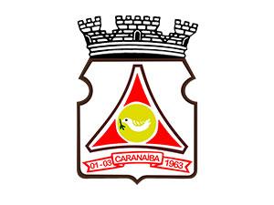 Caranaíba/MG - Prefeitura Municipal