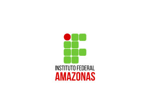 IFAM (AM) - Instituto Federal de Educação, Ciência e Tecnologia do Amazonas