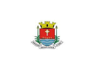 Ubatuba/SP - Prefeitura