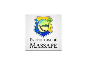 Massapê/CE - Prefeitura Municipal