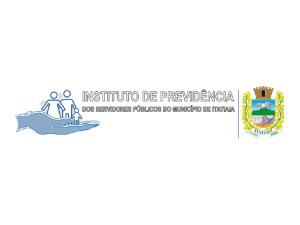 Itatiaia/RJ - IPREVI - Instituto de Previdência dos Servidores Públicos do Município de Itatiaia