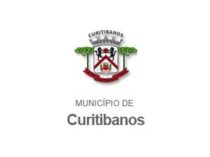 Curitibanos/SC - Prefeitura Municipal