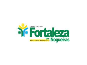 Fortaleza dos Nogueiras/MA - Prefeitura