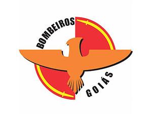 CBM GO - Corpo de Bombeiros Militar de Goiás - Pré-edital