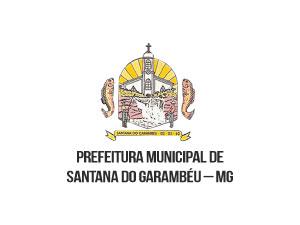 Santana do Garambéu/MG - Prefeitura Municipal