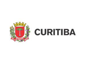 Curitiba/PR - Prefeitura