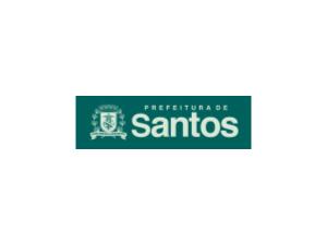 Santos/SP - Prefeitura