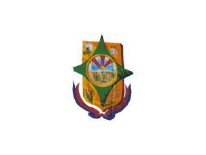 São José de Caiana/PB - Prefeitura Municipal