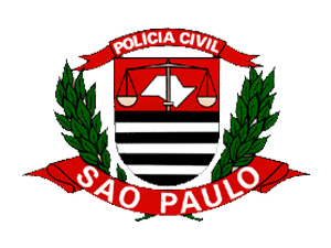 PC SP - Polícia Civil de São Paulo