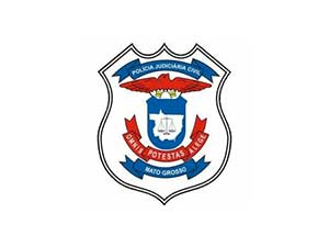 PC MT - Polícia Civil do Mato Grosso - Pré-edital