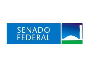 Senado Federal - Pré-edital