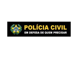 PC RJ - Polícia Civil do Rio de Janeiro - Pré-edital