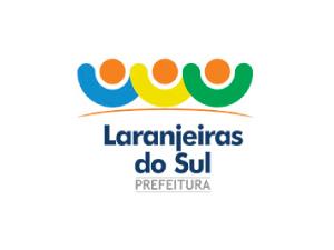Laranjeiras do Sul/PR - Prefeitura