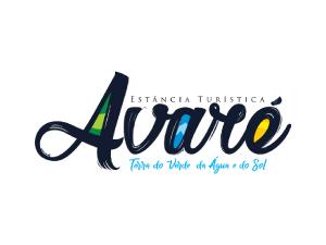 Avaré/SP - Prefeitura