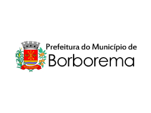 Borborema/SP - Prefeitura Municipal