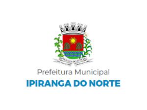 Ipiranga do Norte/MT - Prefeitura