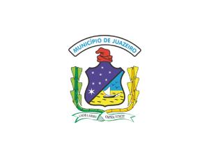 Juazeiro/BA - Consórcio Público Interfederativo de Saúde da Região de Juazeiro - Processo Seletivo