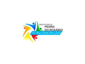 Pedro do Rosário/MA - Prefeitura Municipal