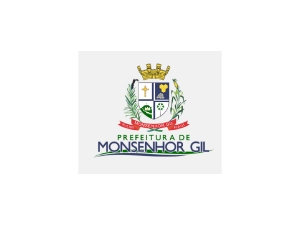 Monsenhor Gil/PI - Prefeitura