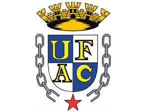 UFAC (AC) - Universidade Federal do Acre (Curso Completo)