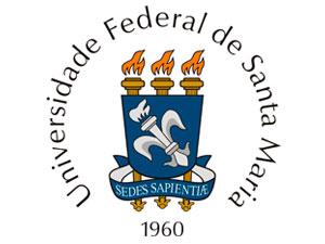 UFSM (RS) - Universidade Federal de Santa Maria