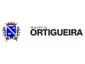 Ortigueira/PR - Prefeitura