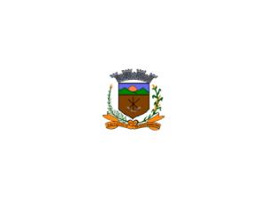 Anitápolis/SC - Prefeitura