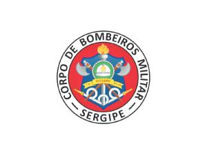CBM SE