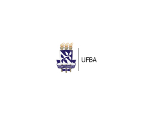 UFBA (BA) - Universidade Federal da Bahia - Pré-edital