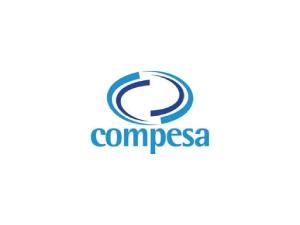 COMPESA (PE)