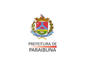 Paraibuna/SP - Prefeitura Municipal