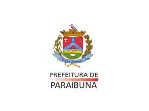 Paraibuna/SP - Prefeitura