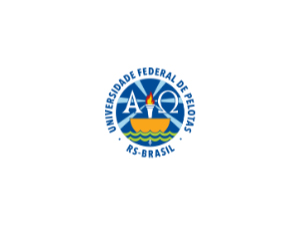 UFPEL (RS) - Universidade Federal de Pelotas