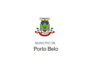 Porto Belo/SC - Prefeitura Municipal - Processo Seletivo