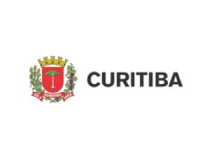 Curitiba/PR - Prefeitura Municipal