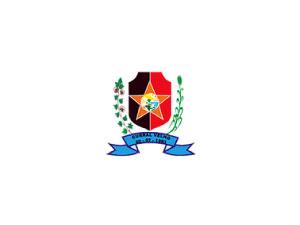 Curral Velho/PB - Prefeitura Municipal