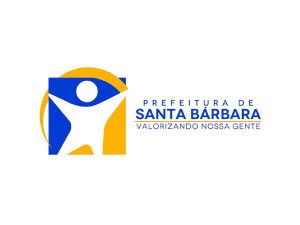 Santa Bárbara do Pará/PA - Prefeitura Municipal