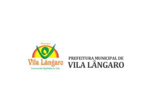 Vila Lângaro/RS - Prefeitura Municipal