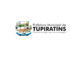 Tupiratins/TO - Prefeitura