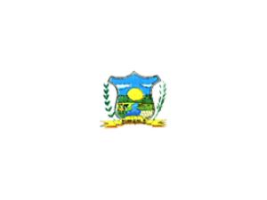 Bocaina do Sul/SC - Prefeitura