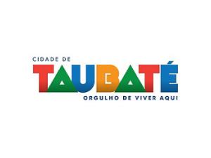 Taubaté/SP - Prefeitura Municipal