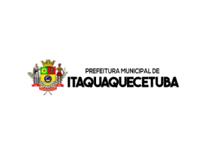 Itaquaquecetuba/SP - Prefeitura Municipal