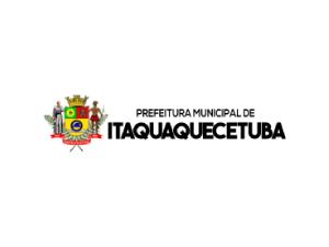 Itaquaquecetuba/SP - Prefeitura
