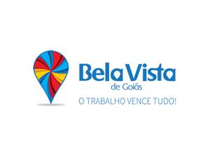 Bela Vista de Goiás/GO - Prefeitura