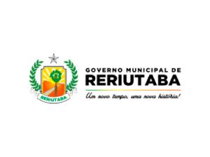 Reriutaba/CE - Prefeitura