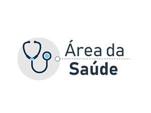Curso Online para concursos na Área de Saúde