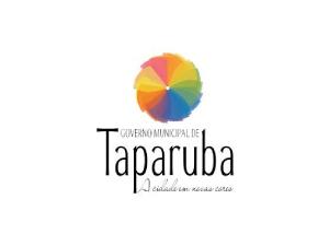 Taparuba/MG - Prefeitura