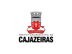 Cajazeiras/PB - Prefeitura Municipal