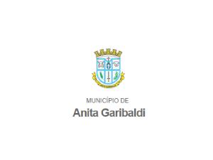 Anita Garibaldi/SC - Prefeitura